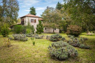 Villa for sale in La Cumbre Argentina