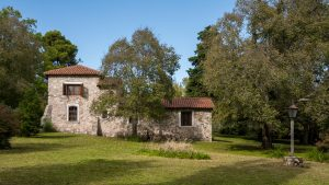 Real Estate for sale in La Cumbre Cordoba Argentina